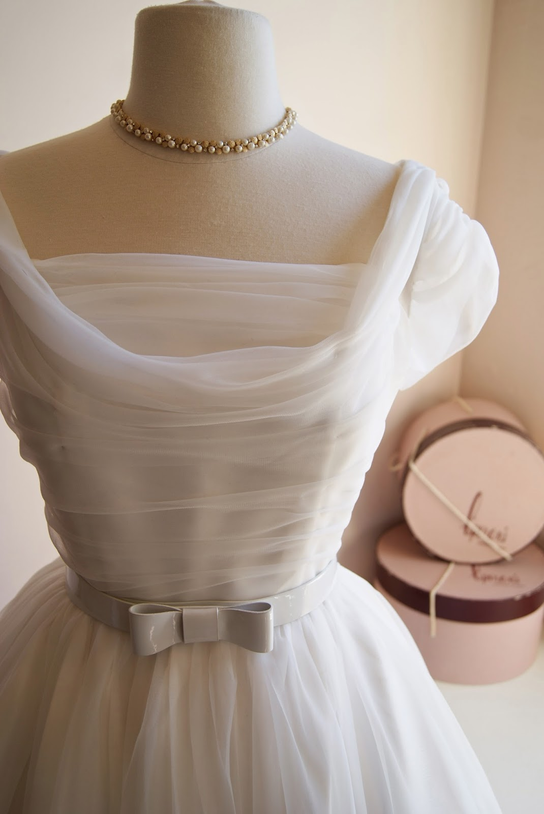 Vintage Style Wedding Dresses Portland : Xtabay vintage clothing boutique portland oregon