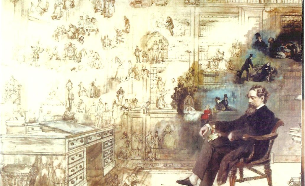 an analysis of how charles dickens life influenced oliver twist Charles dickens was a prolific and highly influential 19th century british author, who penned such acclaimed works as 'oliver twist,' 'a christmas carol,' 'david copperfield' and 'great expectations.