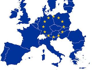 Empleosfera-Europa
