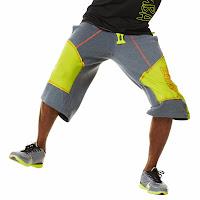 http://www.zumba.com/en-US/store-zin/US/product/funk-phenom-jersey-jammers?color=Dark+N+Dirty+Slate