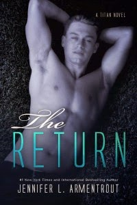 http://www.stuckinbooks.com/2015/02/the-return-titian-1-by-jennifer-l.html