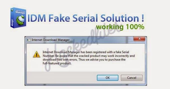 download idm full crack kuyhaa
