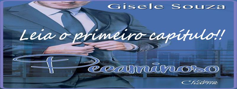 http://issuu.com/editoracharme/docs/pecaminoso_issu