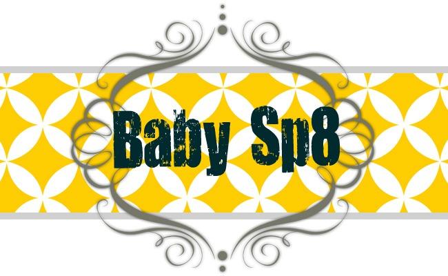 babysp8