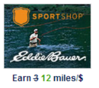 https://www.mileageplanshopping.com/me____.htm?keywords=eddie+bauer&mnpos=2281|9920|1|1|search_box&gmid=1608