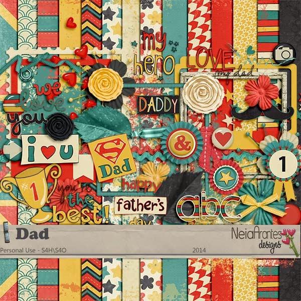 http://2.bp.blogspot.com/-xyOhXGeCl8Y/U61phSLUz7I/AAAAAAAABWI/-Mh_3jC-gPo/s1600/_NA_FOLDER_Dad.jpg