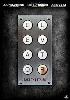 Watch Movie Elevator