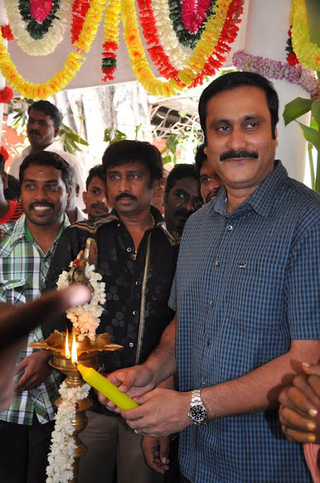 Sangayya Tamil Movie Launch Event Stills Pics Photos release images