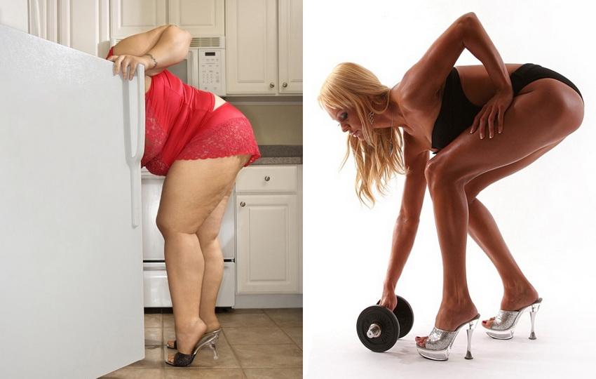 здоровые привычки здоровый образ жизни 5 класс