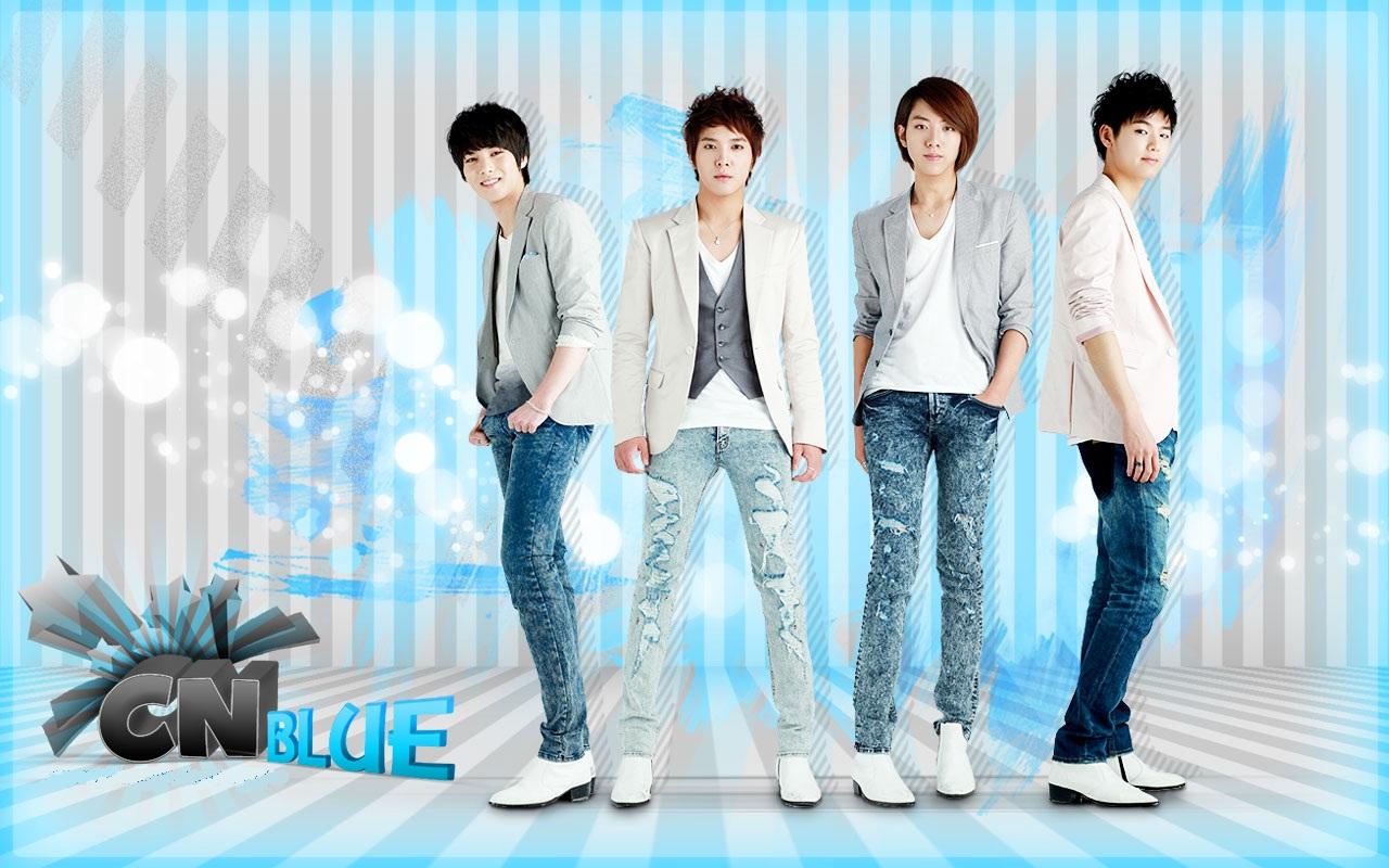 http://2.bp.blogspot.com/-xyQ353Hqmwk/UVgV-G_jb0I/AAAAAAAAhyo/TVoYGo8U-lU/s1600/CNBLUE-Wallpaper-CN-Blue-2.jpg