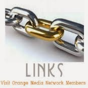 Visit Our Network Member Links