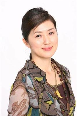 佐々木恭子の画像 p1_5