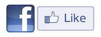 Facebook fan?