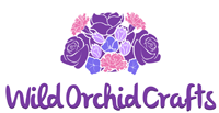 Wild Orchid Crafts shop