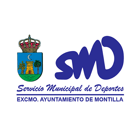 SMD Montilla