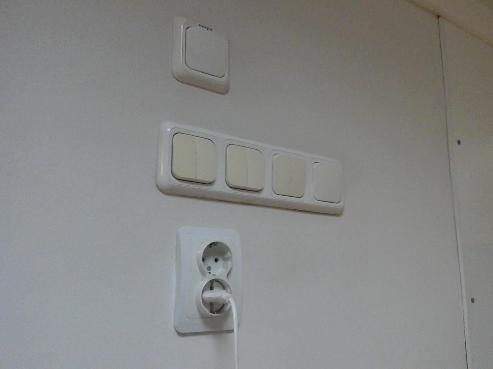 Скрытая в туалете больницы 13 фотография