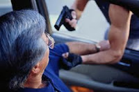 La prevención situacional de los delitos