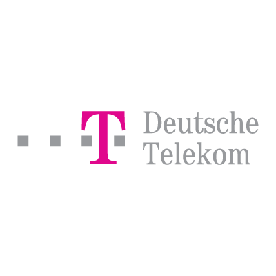 http://www.telekom.com/security/acknowledgements