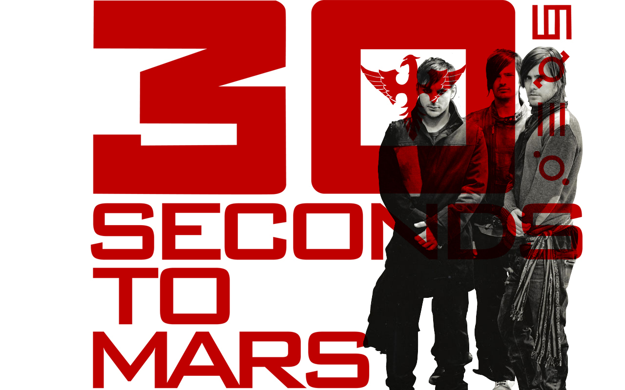 http://2.bp.blogspot.com/-xyUQ5mBx59k/UIvntbzQroI/AAAAAAAADSc/ICePAzO22ic/s1600/30-seconds-to-mars-WALLpapers.jpg