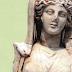 Αρχαιοελληνικό άγαλμα βρέθηκε σε παράνομη ανασκαφή στην Τουρκία.