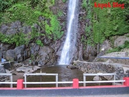 Informasi Air Terjun Sedudo Jawa Timur Terbaru.3