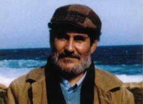 Juan Campos Calvo-Sotelo