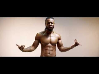 Flavour - Catch You video