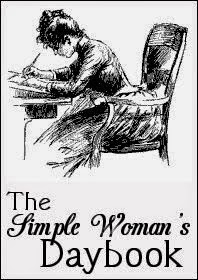 http://thesimplewoman.blogspot.com/p/httpthesimplewoman.html