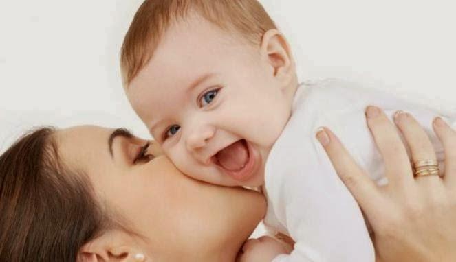 Tips Mendapatkan Bayi Laki-laki