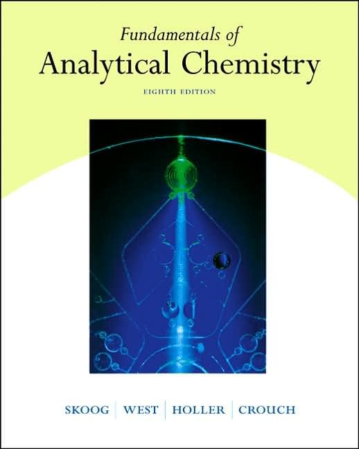 download synthesis of organometallic compounds: