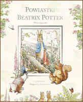 (97) Powiastki Beatrix Potter