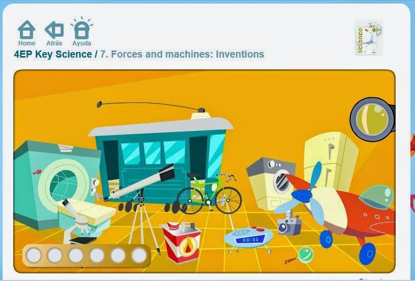 http://www.google.com/url?q=http://www.primaria.librosvivos.net/Copia_de_Modern_inventions.html&usg=AFrqEzdWi3V-RYn4siWP1bEQqQezltC_xA