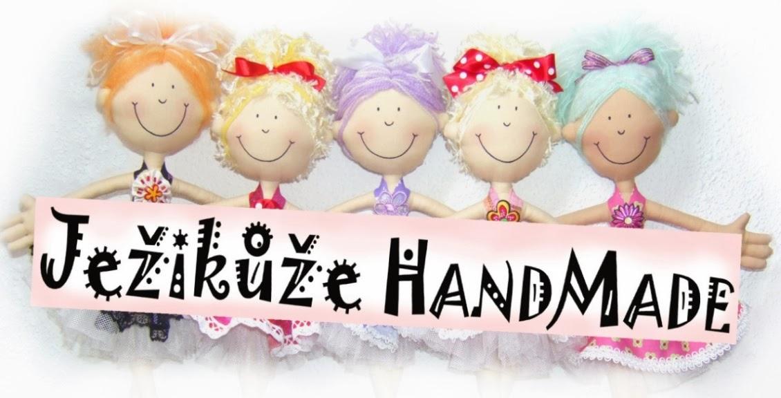 Ježikůže HandMade