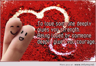 valentines-day-quotes-images
