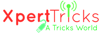 Xpert Tricks -- A tricks World