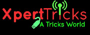 Xpert Tricks -- A tricks World