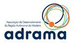 Projecto Apoiado pela ADRAMA