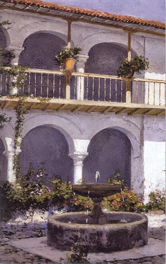 pinturas-de-paisajes-colombianos