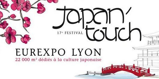 Actu Japon, Actu Manga, Découverte Japon, Festival, Japan Touch, Japon, Manga,