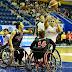 Selección Mexicana Femenina en Silla de Ruedas pierde con Japón 68-40