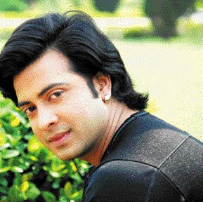 Images of Shakib Khan