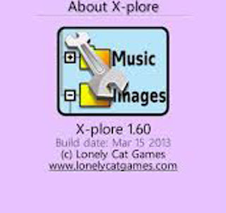 X-plore v1.60 S60v3v5 S^3 Anna Belle Signed+Unsigned