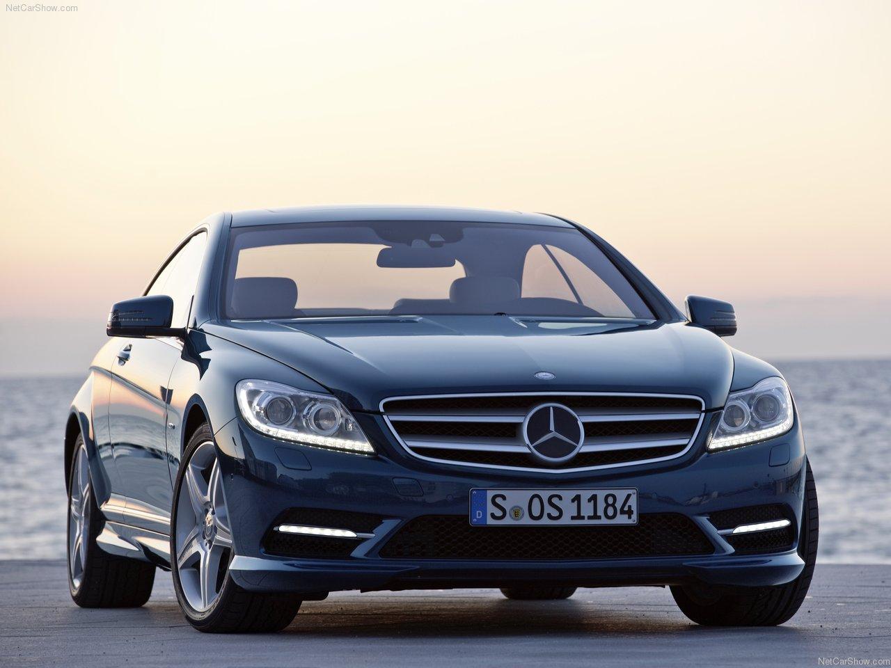 http://2.bp.blogspot.com/-xyfIcSUGJ4M/TfDw9eqyfFI/AAAAAAAABaU/f_WkR13CvOY/s1600/Mercedes-Benz-CL-Class_2011_1280x960_wallpaper_03.jpg