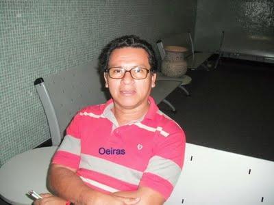 http://2.bp.blogspot.com/-xyfq0_TrI28/TdEZl-thcRI/AAAAAAAAEz0/5d1S_jYwRCY/s1600/Fotos+PED+Nacional+047.jpg