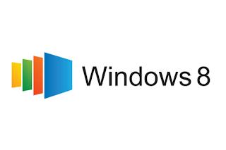 logo unic windows 8 | munsy afandi | munsypedia.blogspot.com