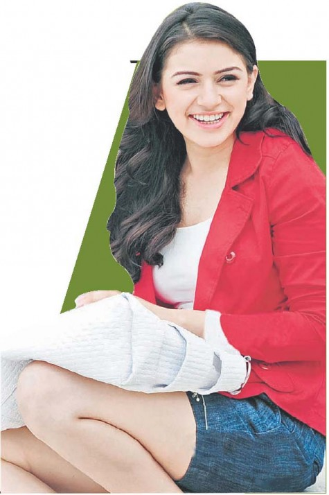 hot photos of hansika motwani showing bollywood actress
