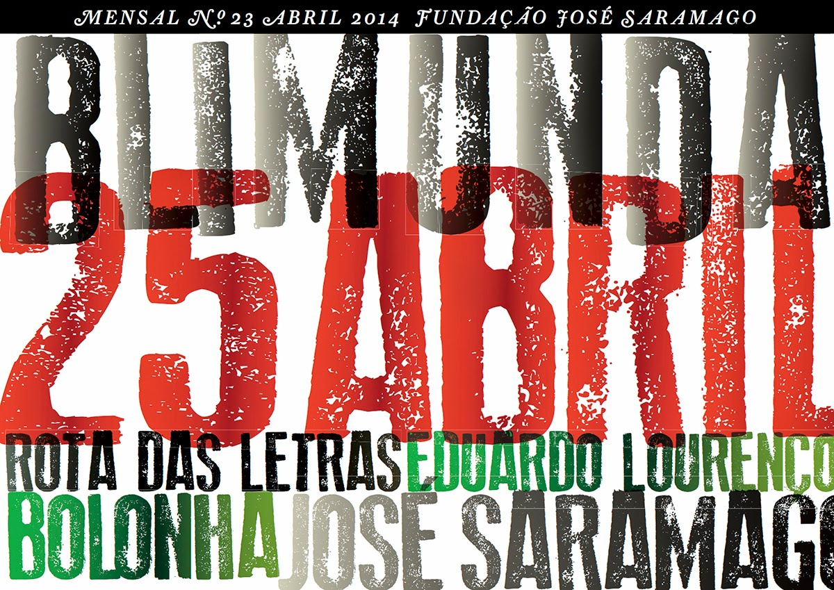 http://revistablimunda.files.wordpress.com/2014/04/blimunda_23_abril_2014_1.pdf