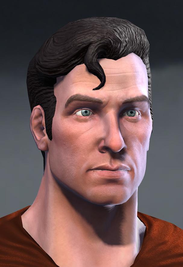 Superman_22.jpg