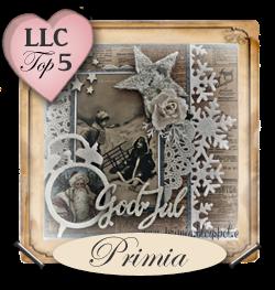 http://primia.blogspot.se/2013/12/sno-och-glitter.html