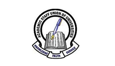 There are indications that the Academic Staff Union of Universities (ASUU) in Nigeria may end its four-month old strike on Saturday, November 16.